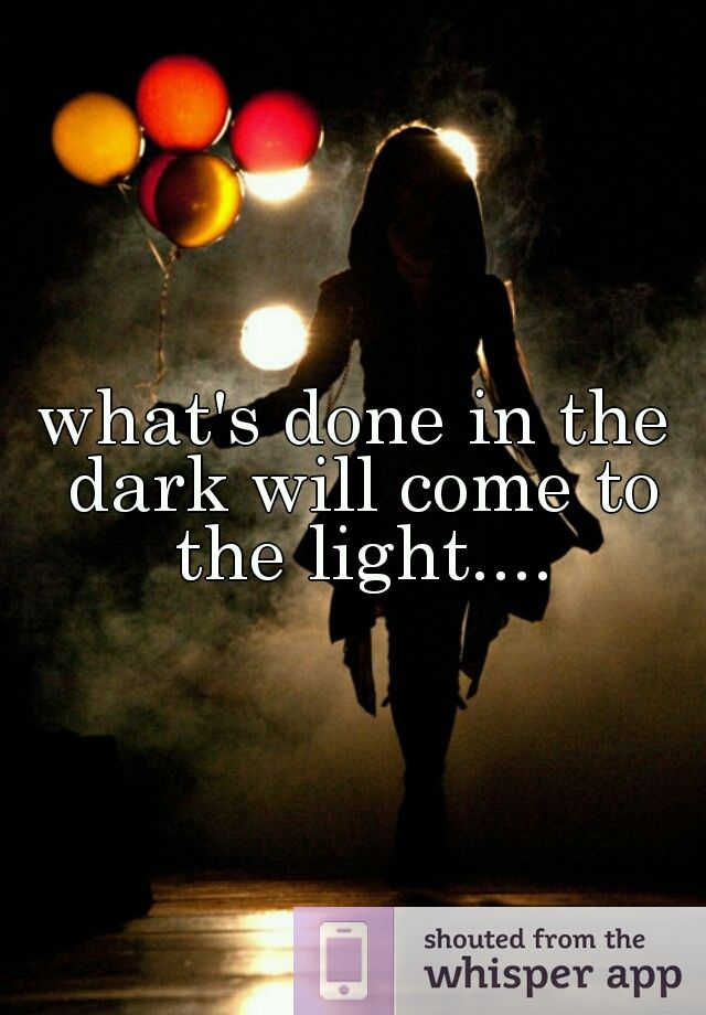 Whisper Share Secrets Express Yourself Meet New People Light Quotes Dark Quotes The Darkest Minds