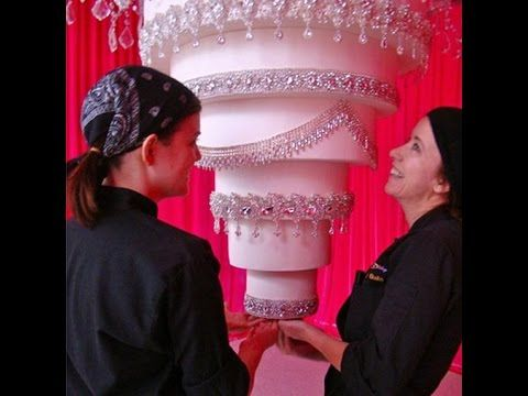 outrageous wedding cakes full episodes 1000 images about outrageous wedding cakes on 18091