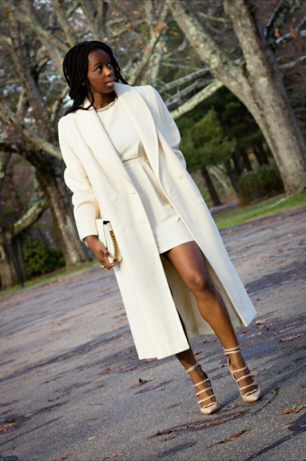 Beauty queen dress whites