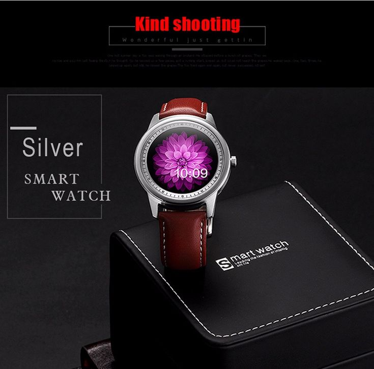 LEM1 smart watches DM365 DM360 Bluetooth IP67 waterproof Round smartwatch IOS Android for iphone samsung K9 smart watch K8 Digital Guru Shop