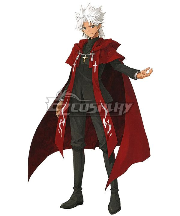 ad: Fate Grand Order Fate Apocrypha Amakusa Shirou Tokisada Shirou Kotomine Cosplay Costume  Fate Grand Order Fate Apocrypha Amakusa Shirou Tokisada Shirou Kotomine Cosplay Costume  http://www.shareasale.com/m-pr.cfm?merchantID=38080&userID=1079412&productID=694202576  #cosplay