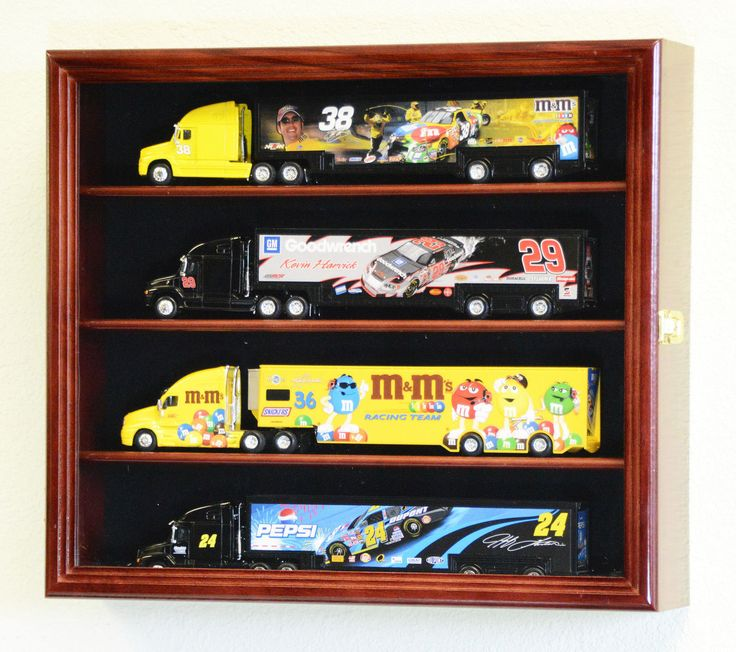 Best 25+ Hot Wheels Display Ideas On Pinterest