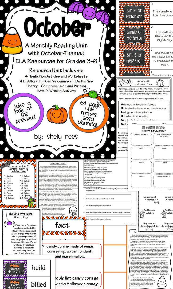 unit 3 text questions Computer-based practice test unit 3  paper-based practice tests (all units) paper-based  parents who have questions about parcc are encouraged to.