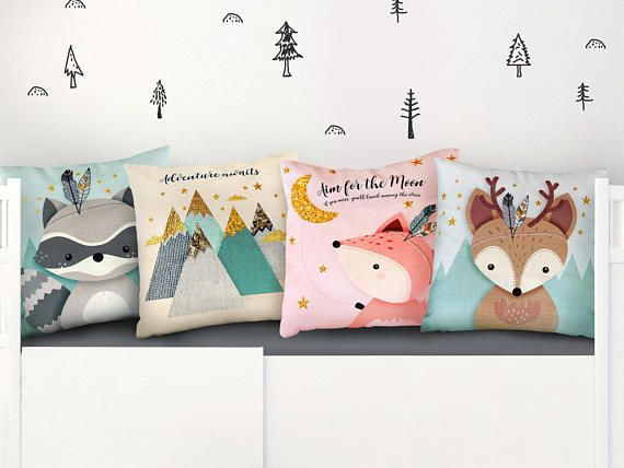 Hey, I found this really awesome Etsy listing at https://www.etsy.com/listing/572479153/christmas-throw-pillow-set-christmas
