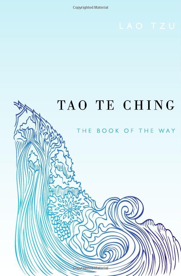 Zhuangzi (Chuang-Tzu, 369—298 B.C.E.)