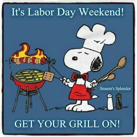 Long weekend funny cartoon quote have