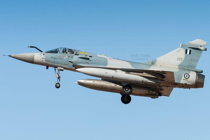 https://flic.kr/p/PbpNFP   Hellenic Air Force 213