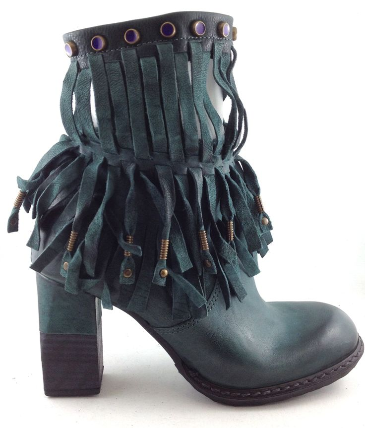 A.S 98 724207 http://www.traxxfootwear.ca/catalog/6441612/as-98-724207