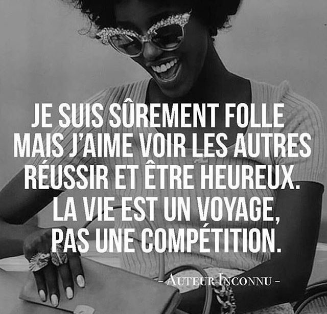 #penseepositive #motivation #citation #developpementpersonnel