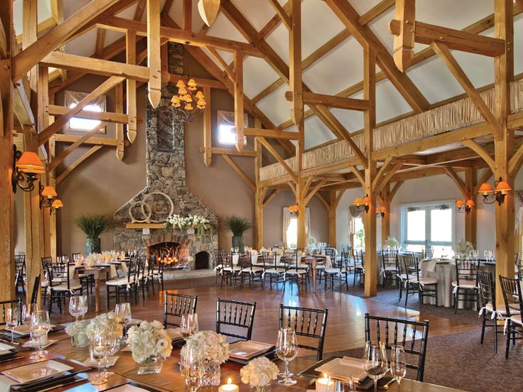 117 Best Barn Ideas Images On Pinterest Weddings Wedding And Dream