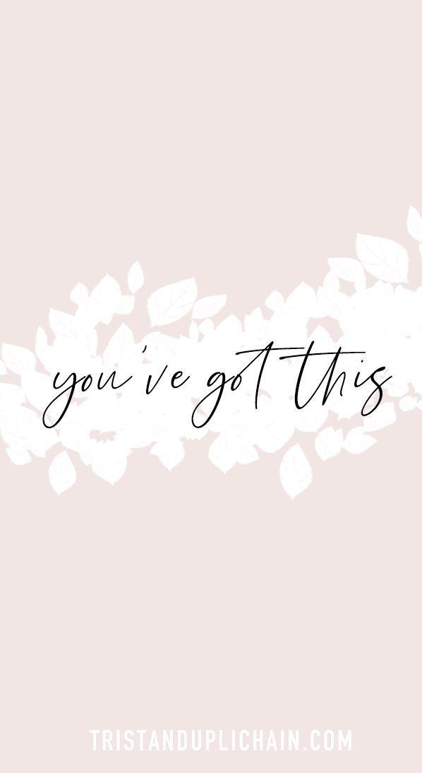 20 ملهمة يقتبس الخلفيات خلفيات آيفون تحميل مجاني Pink Wallpaper Quotes Inspirational Quotes Wallpapers Best Quotes Wallpapers