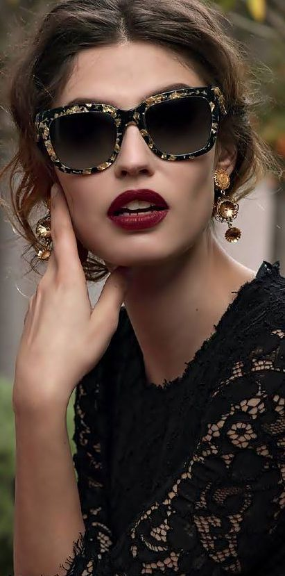 Hair color.   chanel pearl sunglasses,chanel sunglasses,chanel sunglasses sale online store only $13.9 get one,http://www.chanelsunglassescheap.org/
