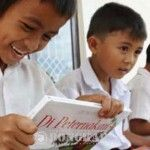 Bupati Mamuju Bakal Bangun Sekolah Unggulan Manakarra