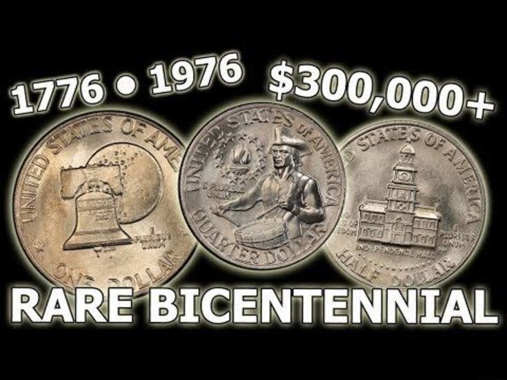 Got To Like This Website Read More About Coin Store Near Me Follow The Link To Find Out More Rare Coins Worth Money Old Coins Worth Money Valuable Coins