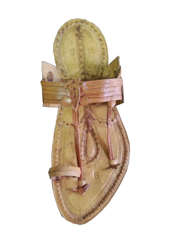 men,special handcraft authentic bhuiwadi pattern