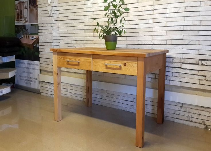 Oregon Pine furniture & decor for sale -dining tables , TV stands , bookcases ,cabinets beds & more! | Other | Gumtree South Africa | 128102545