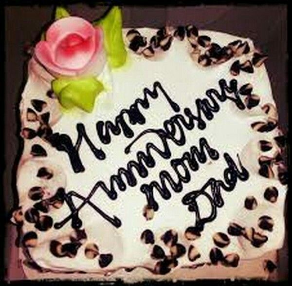 Pin By Juli On Mood Food N Everything Depends Mood With Images Mom Birthday Quotes Happy Birthday Sister Anniversary Wishes For Parents
