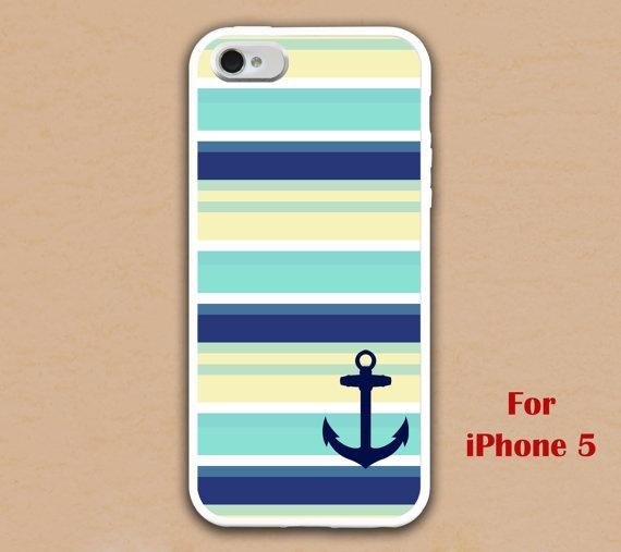 Iphone C White Case