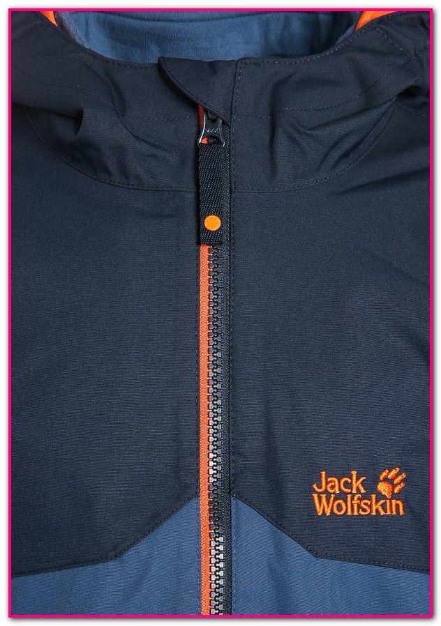 size 40 11bcc 2044a Jack Wolfskin Kinder Jacken 3 In 1 | Jack Wolfskin | Mens ...