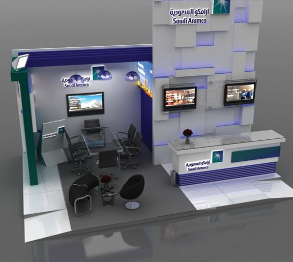 Education Exhibition Booth Design : Best ideas about exhibition booth design on pinterest