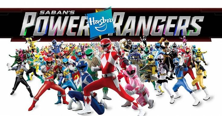 We have some very shocking news to report today asBandaiwill no longer be producingPower Rangerstoys in the US after having the license for 25 years. The brand will be moving over to 'Hasbro' in 2019! Check out what we know so far below and share your thoughts about these new developments AFTER THE JUMP! Source:The …