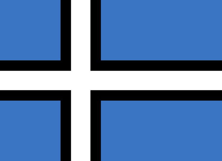 Banderas de Europa | Original file  (SVG file, nominally 594 × 432 pixels, file size ...
