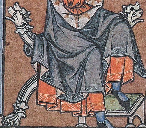 otm31vc&ddetail1.gif (488×427)
