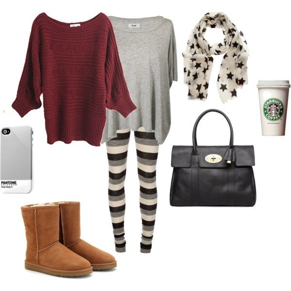 1000+ images about Ugg Boots/Outfits on Pinterest