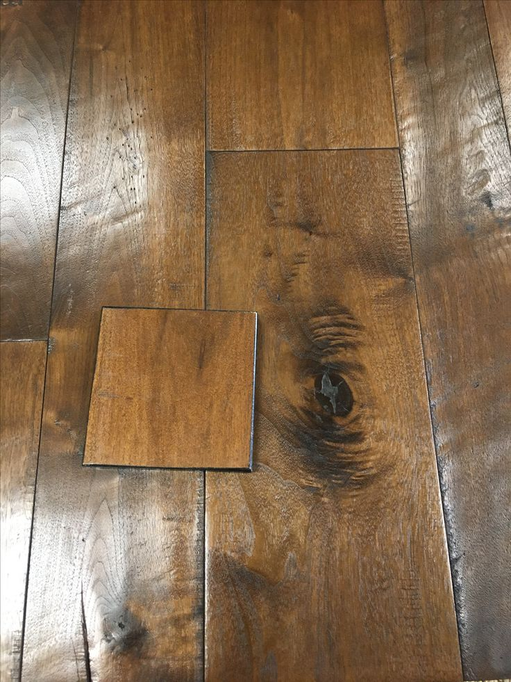 44 Best Wood Floors Images On Pinterest Flooring Floors And Parquetry