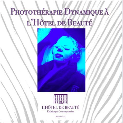 #soinduvisage #renaissance #résultats #incroyables sur la  texture de #peau, le resserrement des pores et le #teint. idéal avant la #rentrée. #0185360180.