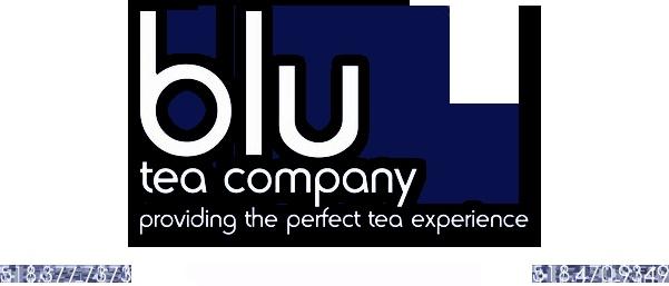 New tea shop opening soon:)