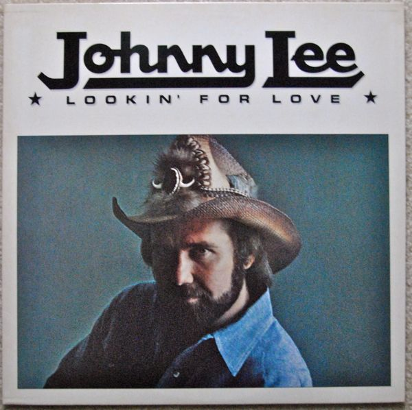 "1946 Born on this day in Texas City, Texas, was Johnny Lee country music singer whose 1980 single, ""Lookin' for Love"" spent three weeks at the top of the Billboard country singles chart in 1980 He racked up a series of country hits in the early and mid-80s."