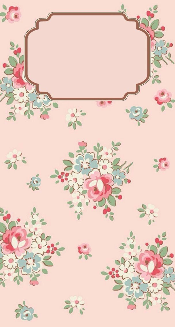 Pin di veronica giuffrida su wallpaper pinterest for Bagno 1 5 x 2