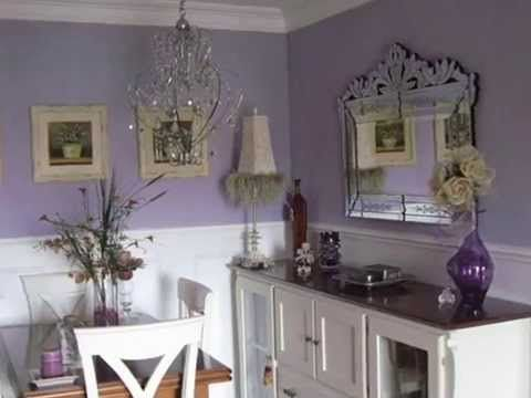 The 174 best images about videos de decoracion youtube on - Decoracion de espejos ...