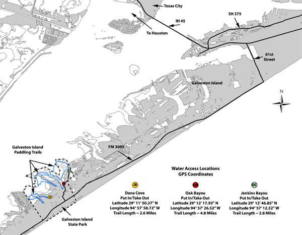 Shue snappers map hookup water force