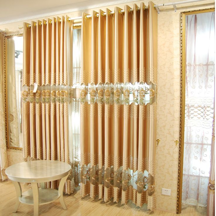 Home curtain design Middot   finished product fabric fashion piaochuang  dodechedron fabric curtain blind window curtain. 61 best Ideas for the House images on Pinterest