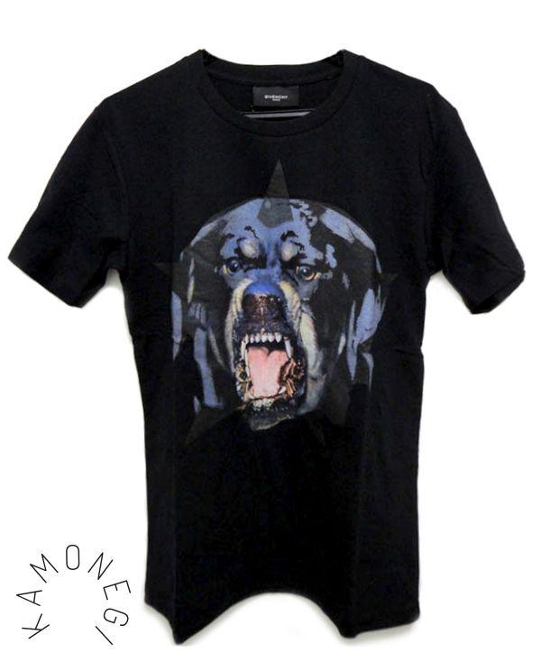 Givenchy Bulldog -  REPLICA