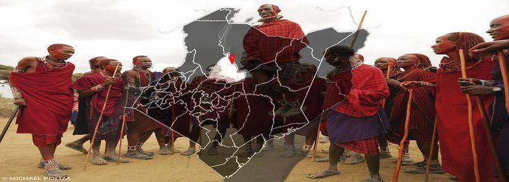 Samburu COUNTY - Kenya county web portal