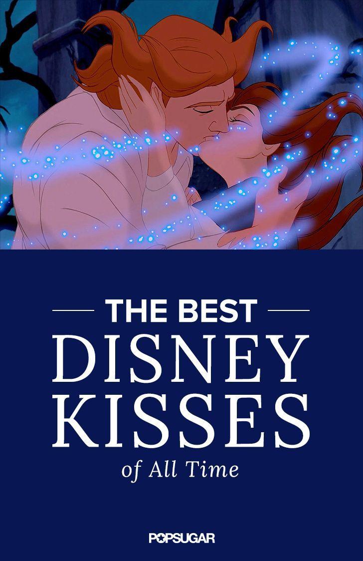 Best 25 Disney Frozen Bedroom Ideas On Pinterest: Best 25+ Disney Kiss Ideas On Pinterest