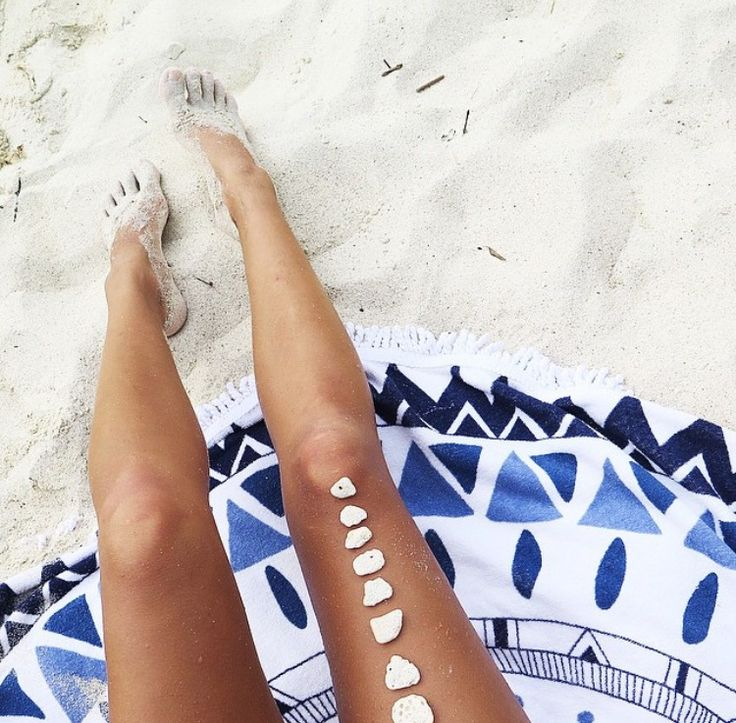 Pin by Layla Rosita on Summer