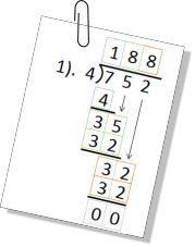 21 best Javale's Math Worksheets images on Pinterest