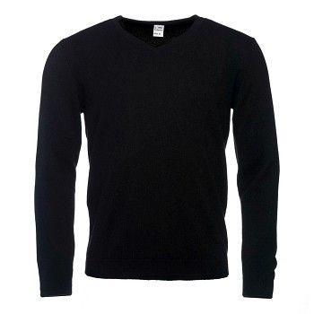 Wenn Sie für stilvolle Pullover für Männer suchen, dann Sie am richtigen Ort angekommen. Wir haben beste Qualität Pullover zu niedrigsten Preisen. Kontaktieren Sie uns für weitere Details!
