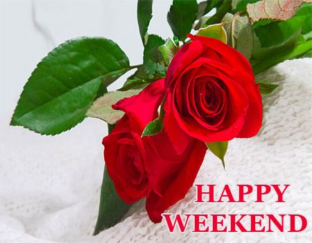 happy weekend - good morning weekend messages - happy Friday, happy monday wishes