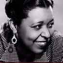 #Ethel Waters was an #African American jazz, blues, actress and gospel vocalists. She was the second African-American woman after Hattie McDaniel, to be nominated for an Academy Award, and the first to be nominated for an Emmy Award in 1962. Waters was born in Chester, Pennsylvania, on October 31, 1...#Ethel Waters was an #African American jazz, blues, actress and gospel vocalists. She was the second African-American woman after Hattie McDaniel, to be nominated for an Academy Award, and the…