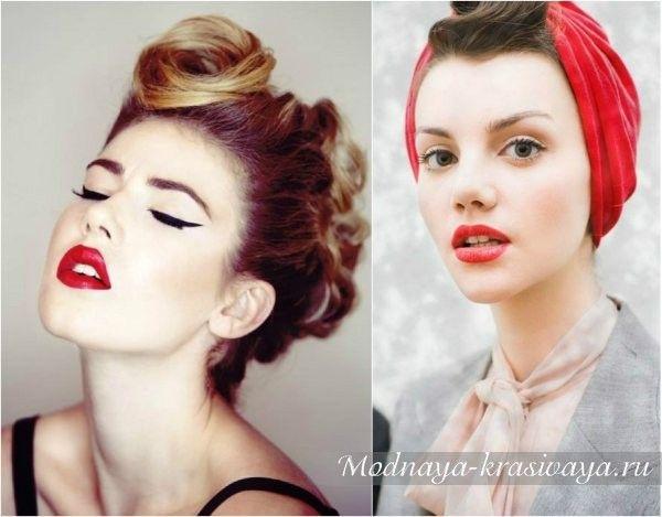 милитари макияж - Поиск в Google