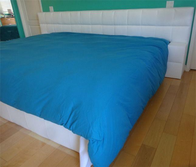 ultra king size mattresses