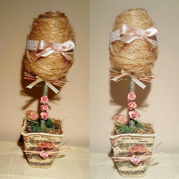 "Polubienia: 17, komentarze: 1 – Anna Sokola (@decor_manufacturing_) na Instagramie: ""#spring  #egg 🐣#decoration #woodworking #handmade  #dekoracje #vintage Decor Manufacturing Inc. by…"""