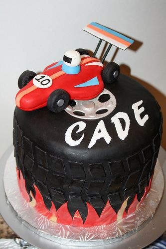 106 Best Edible Tires Images On Pinterest Funny Food
