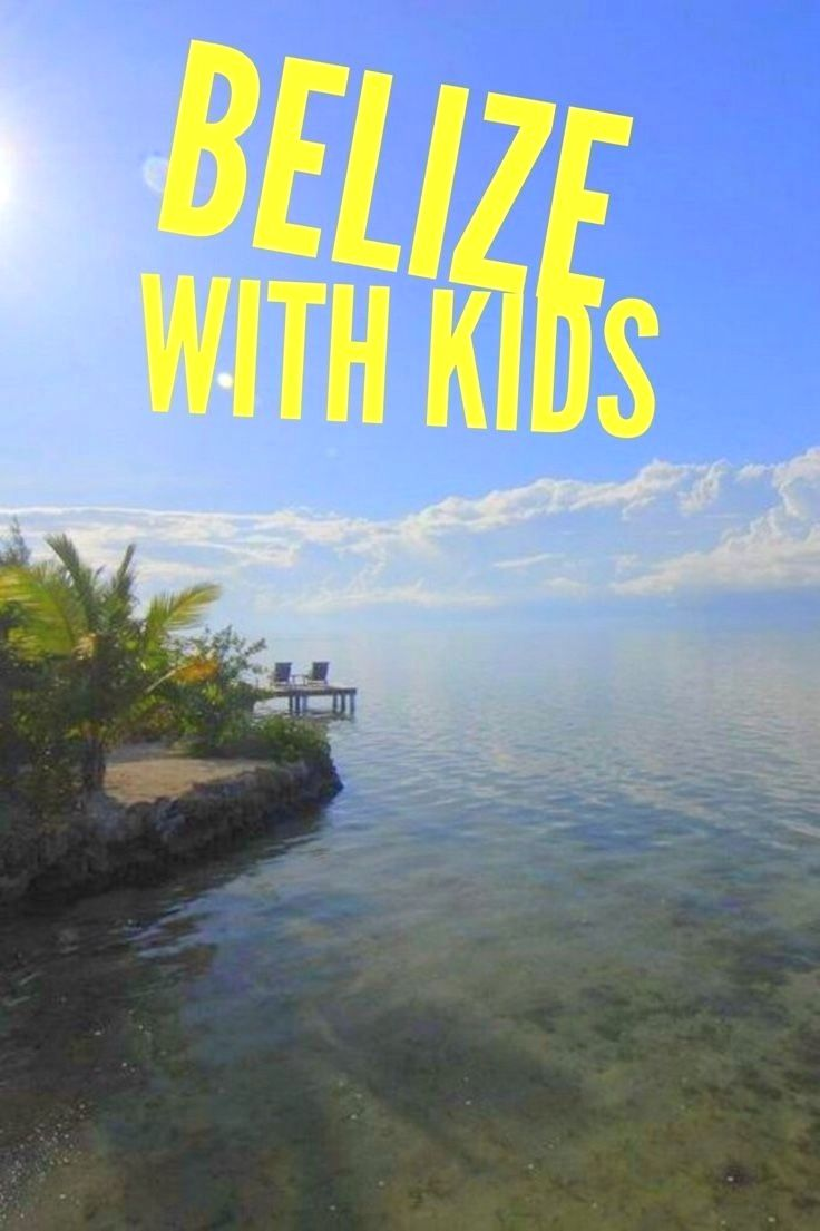 Belize is great for romantic getaways but should you travel to Belize with kids? A first hand look at family friendly activities in Belize.  Belize Vacation Haben Sie mehr Informationen auf unserer Site   https://storelatina.com/belize/travelling  Belize Travel  Acceda a nuestro blog encuentre mucha más información   https://storelatina.com/belize/travelling
