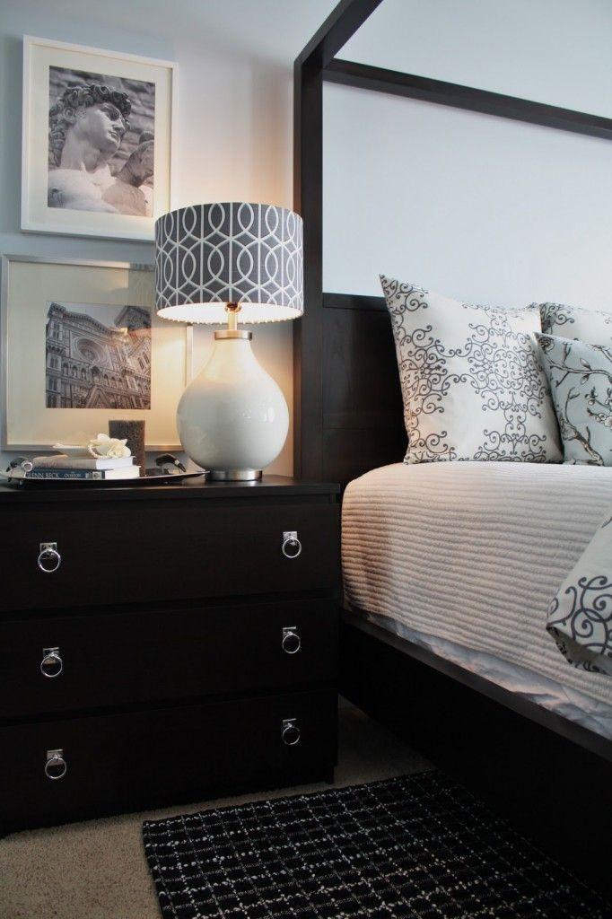 Best 27 Best Malm Dresser Redo Images On Pinterest Furniture 400 x 300